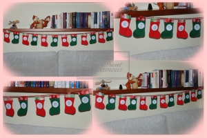 Diy calendario adviento_5