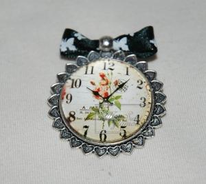 CAMAFEO reloj