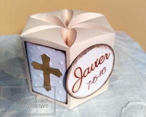 Caja Javier 2