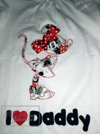 Camiseta día del Padre 7